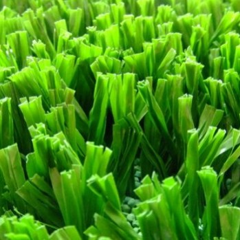 synthetic-grass-green